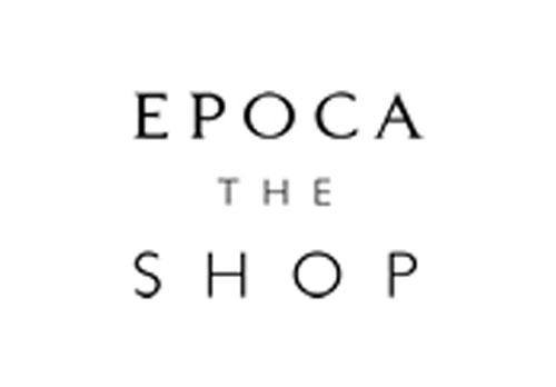 EPOCA THE SHOP