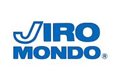 JIRO MONDO