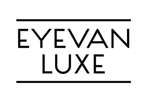 EYEVAN LUXE