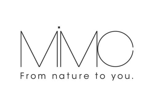 MiMC Salon