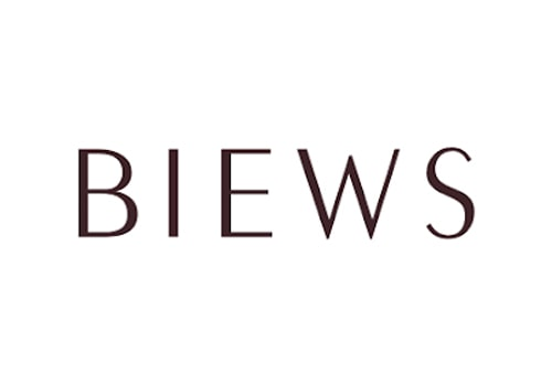 BIEWS