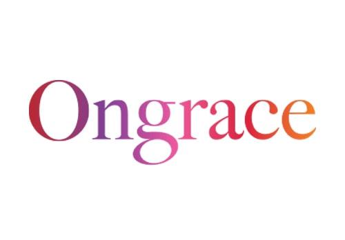 Ongrace