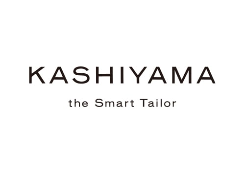 KASHIYAMA the Smart Tailor
