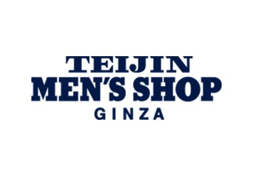 TEIJIN MEN'S SHOP