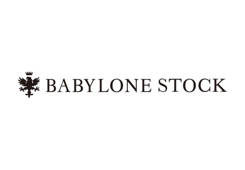 BABYLONE STOCK