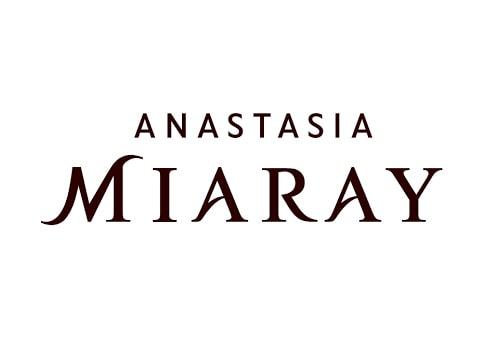 ANASTASIA MIARAY