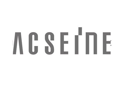 ACSEINE