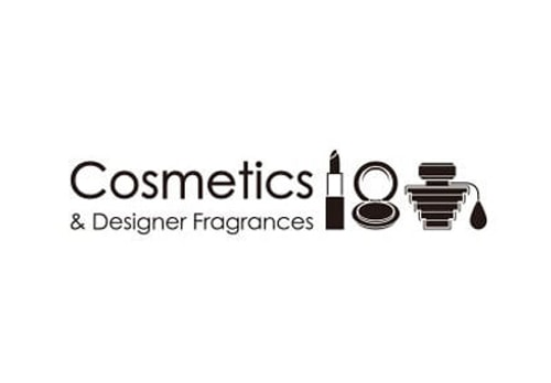 Cosmetics & Designer Fragrances