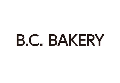 B.C. BAKERY