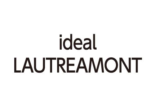 ideal LAUTREAMONT