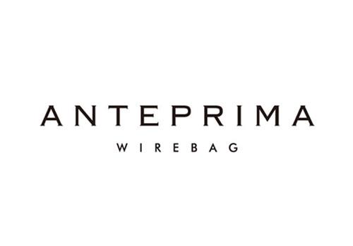 ANTEPRIMA/WIREBAG