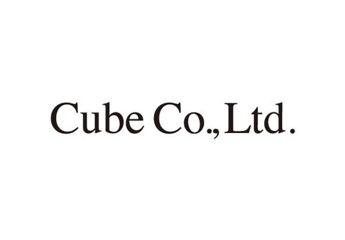 CUBE CO.,LTD