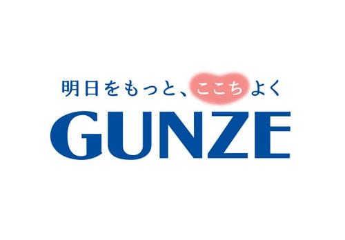 GUNZE OUTLET