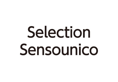selection Sensounico