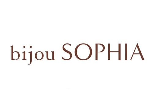 bijou SOPHIA