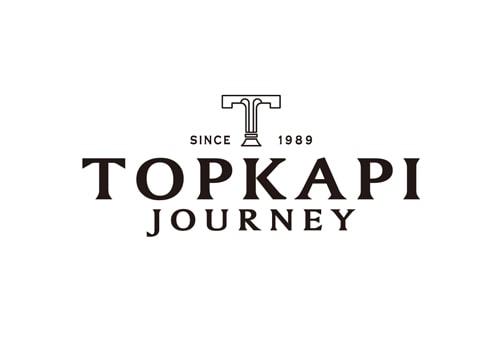 TOPKAPI JOURNEY