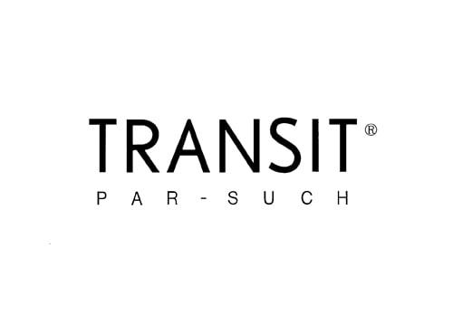 TRANSIT PAR-SUCH