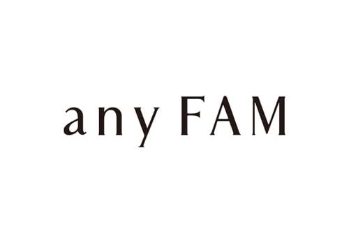 anyFAM