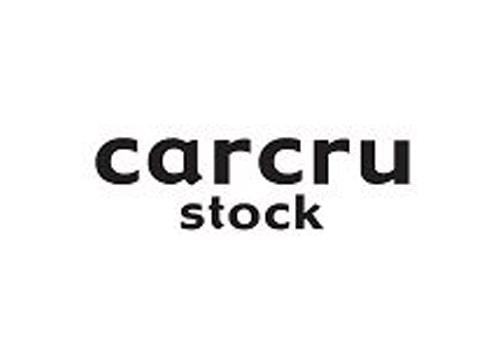 carcru stock