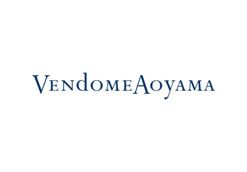 Vendome Aoyama