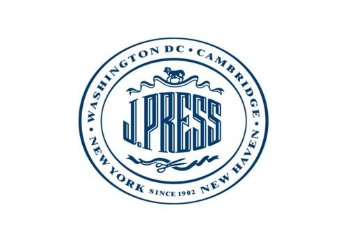 J.PRESS LADIES