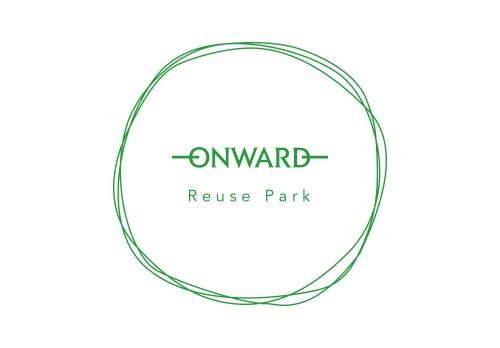 ONWARD Reuse Park