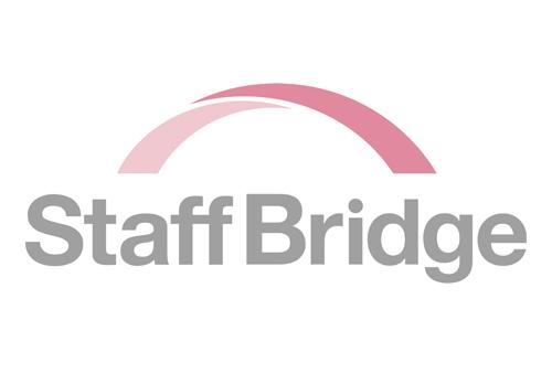 STAFF BRIDGE