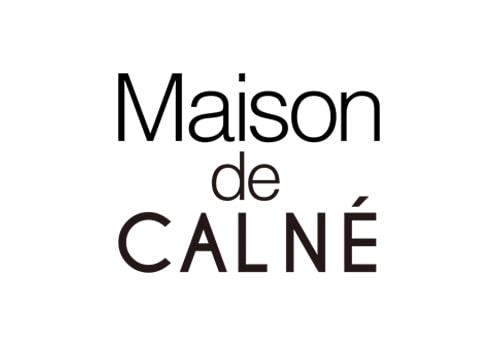Maison de CALNE