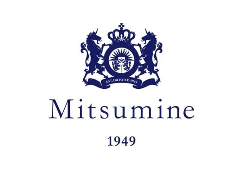 Mitsumine