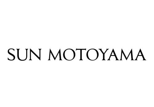 SUN MOTOYAMA