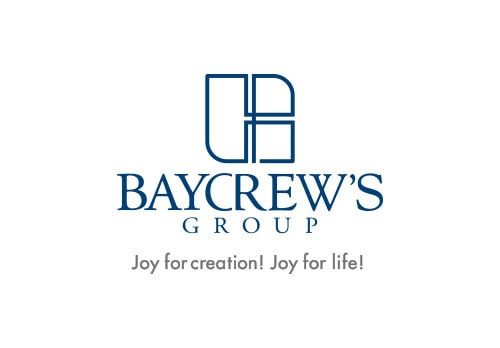 BAYCREW'S GROUP