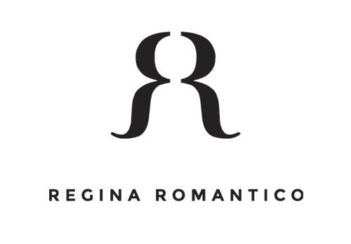 Regina Romantico