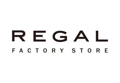 REGAL FACTORY STORE