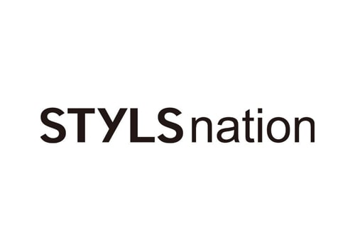 STYLSnation