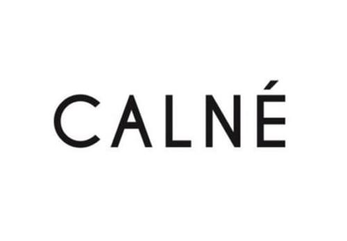 CALNE