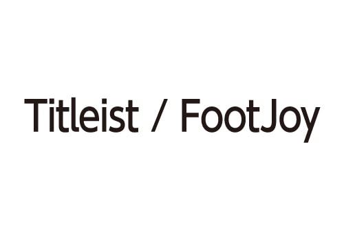 Titleist / FootJoy