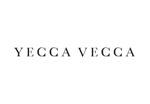 YECCA VECCA
