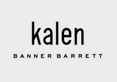 Kalen Banner Barrett