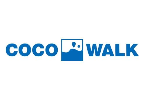 COCO WALK