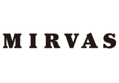 MIRVAS