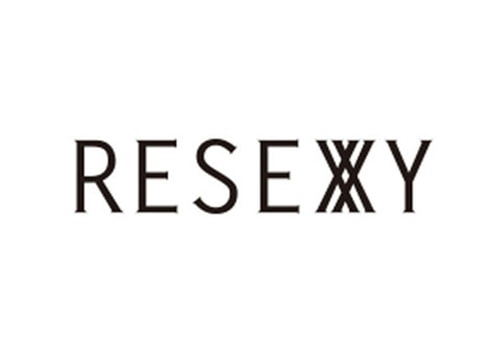 RESEXXY