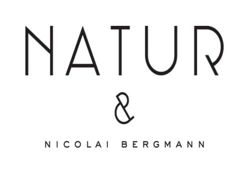 NATUR & Nicolai Bergmann
