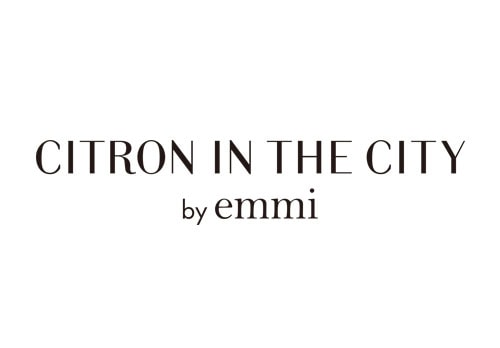 CITRON IN THE CITY by emmi