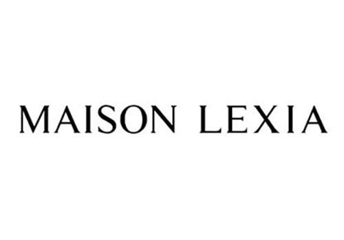 MAISON LEXIA