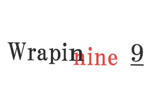 Wrapinnine9