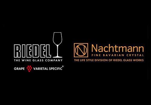 RIEDEL / NACHTMANN