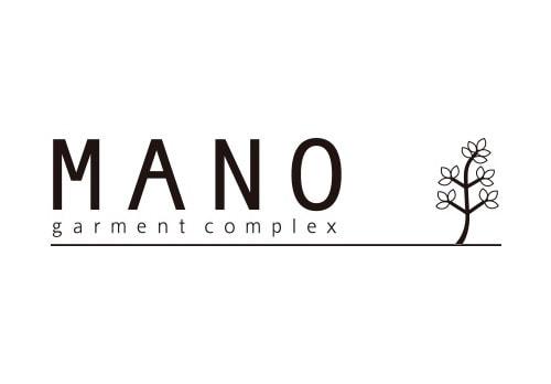 MANO garment complex