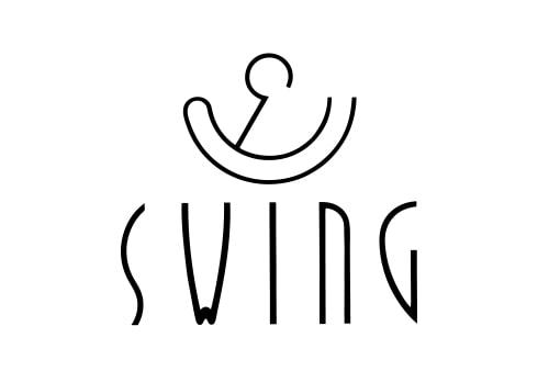 SWINSWING