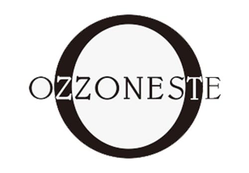 OZZONESTE