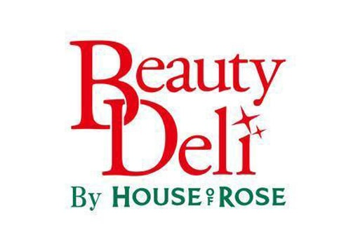 Beauty Deli By HOUSE OF ROSE